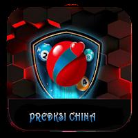 PREDIKSI TOGEL CHINA