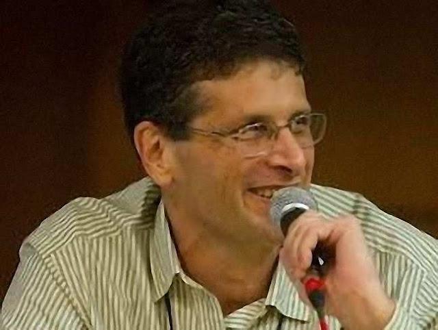 João Luiz Mauad: esquerdismo e radicalismo verde geram atraso e pobreza