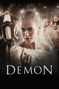 Watch Demon Online Free in HD
