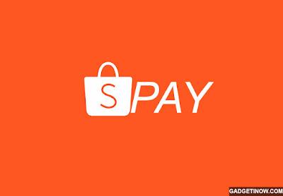Cara Top Up Saldo ShopeePay Agar Belanja Menjadi Lebih Mudah