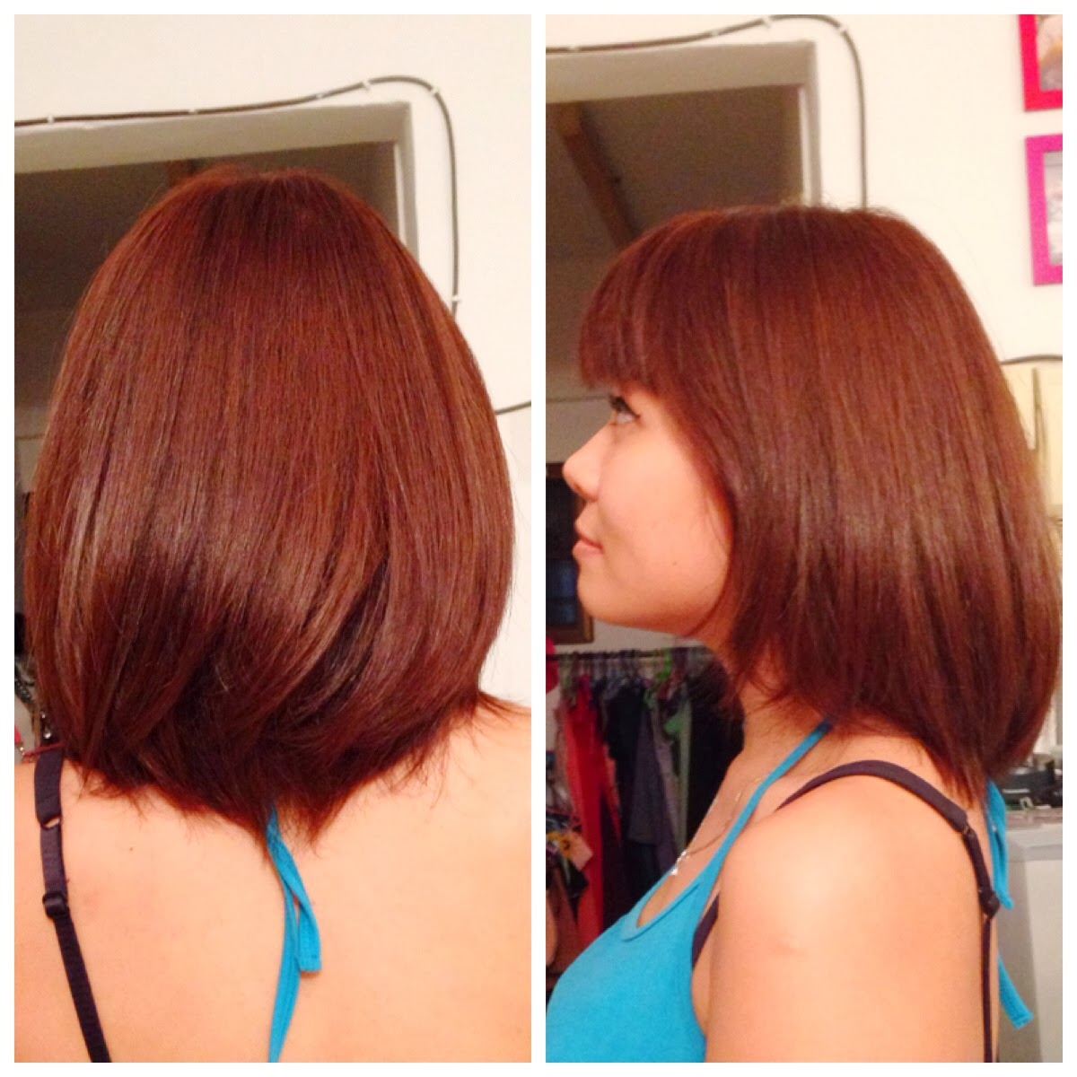 haircut and color cost average price for haircuts average cost of haircut 2013 5782
