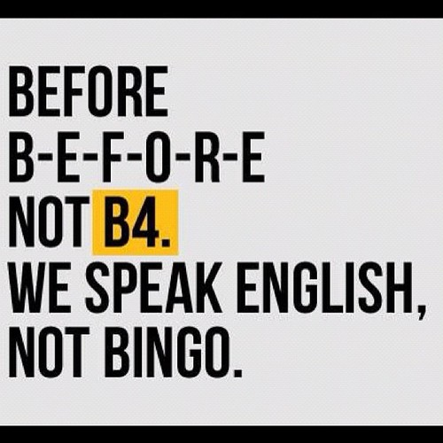 Quotes English: Funny Quotes About English Language. QuotesGram