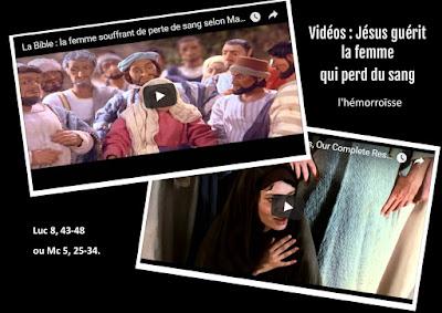 videos-jesus-guerit-la-femme-qui-perd.html