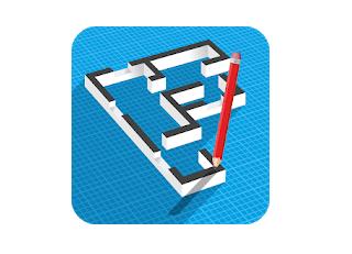 Floor Plan Creator Pro Apk Free Download