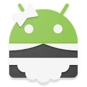 SD Maid – System Cleaning Tool v4.14.20 [Pro] APK