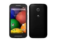 Motorola Moto E Firmware Stock Rom Download