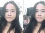 Artis GL Diperiksa Terkait Video Syur, Netizen Sebut Gabriella Larasati