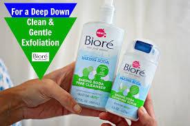 Deep-Clean-Pores