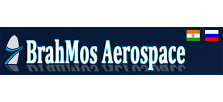 BrahMos Interview Experience and questions