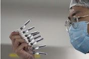 Hasil Penelitian: Antibodi Menurun Usai 6 Bulan Divaksin Sinovac 2 Dosis