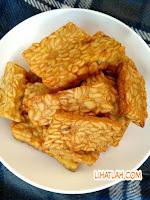 , Kelezatan Kuliner Nusantara yang Mendunia