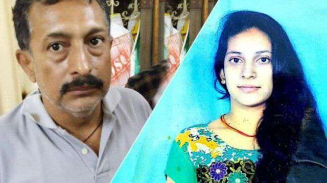 Kalyan woman's murder: Police find another bag with chopped body parts