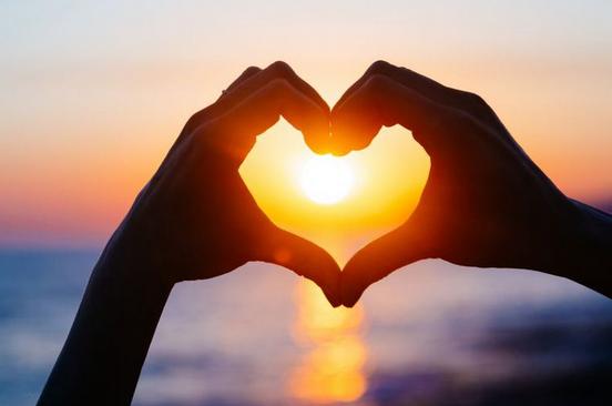 Kata kata Mutiara Cinta Islami, kata bijak cinta islami,