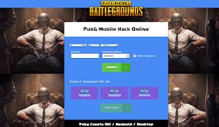 Free uc live | Dapatkan UC dan BP gratis PubG Mobile dari pubguc.live