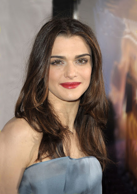 Indubindu Hot And Sexy Wallpapers Of Rachel Weisz