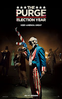 The Purge Election Year 2016 720p English WEB-DL Full Movie Download