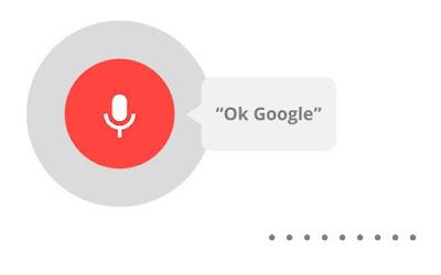 Voice Access becomes more context-aware