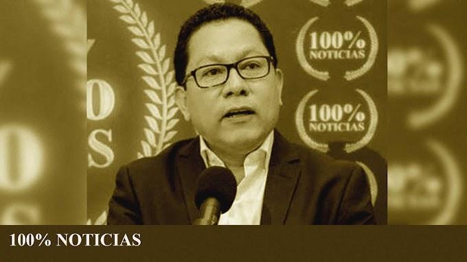 Nicaragua: La desinformación