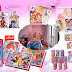 Winx Club Styling Contest in Poland!