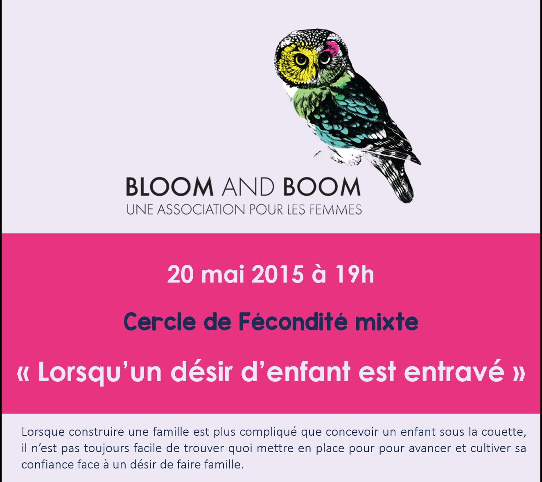 http://bloomandboom.com/events/cercle-de-fecondite-avec-estelle-phelippeau-metrot-de-1001-fecondites-2/