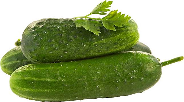 6-reasons-to-eat-regular-cucumbers