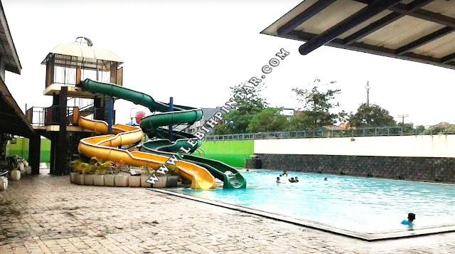 Alamat lengkap harga jam buka kolam renang Havana Sport Club Tambun Bekasi