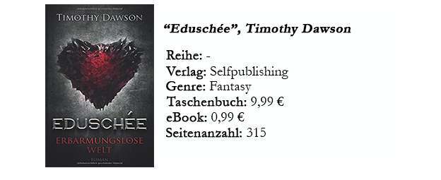 https://www.amazon.de/dp/B01N4GO1T7/?tag=timleiaut-21
