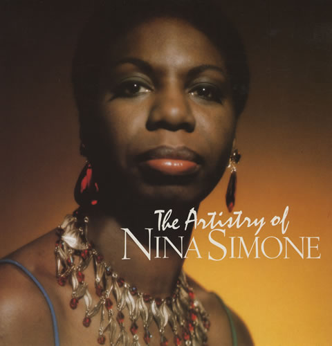 Zoe Saldana Nina Simone Controversy
