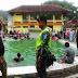 Sejarah Pemandian Air Panas Tirta Husada Paguyangan Brebes