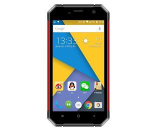 Hp android tahan banting terbaru 2016