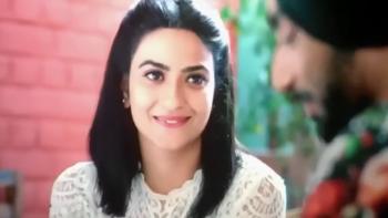 Ikko Mikke (2020) Punjabi Full Movie Download 480p 720p CAMRip || 7starhd