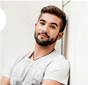 cortes de cabello para hombre 2018