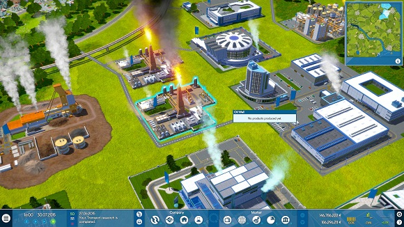 industry-manager-future-technologies-pc-screenshot-www.ovagames.com-1
