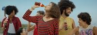 http://www.advertiser-serbia.com/najpopularnije-reklame-na-youtube-u-u-periodu-izmedju-dva-kanska-festivala/