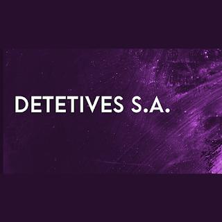 Detetives S.A.