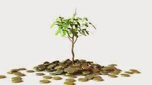Điều chỉnh mức tiền lương, tiền công đã đóng BHXH năm 2015