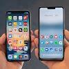 जानें एंड्रॉयड और iPhone पर कैसे रिकॉर्ड कर सकते हैं Phone Call