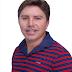 Vereador Netinho Lima afirma que disputará reeleição em Mato Grosso