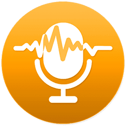 Sidify Music Converter Professional v2.1.7 Full version