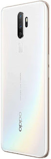 oppo-a5-2020-full-specification-with-price-in-bdt