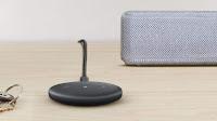 Casse altoparlanti wireless per portare l'audio in ogni stanza o fuori