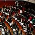 """Diputados proponen eliminar """"comisiones excesivas"""" que hacen los bancos a sus clientes"""