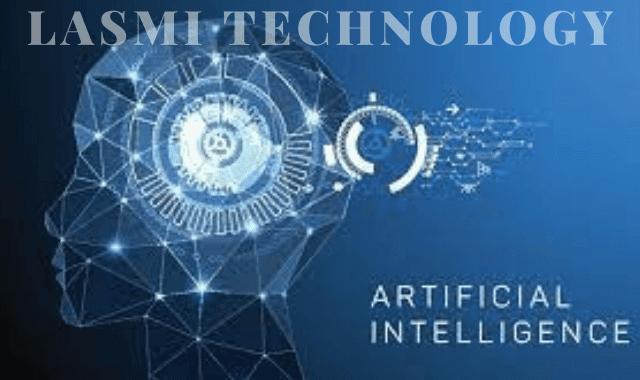 الذكاء الاصطناعي  AI