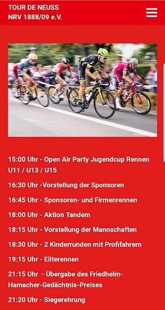 https://www.neuss.de/leben/sport/veranstaltungen/tour-de-neuss