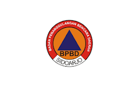 Lowongan Kerja SMA/SMK di Badan Penanggulangan Bencana Daerah Maret 2021