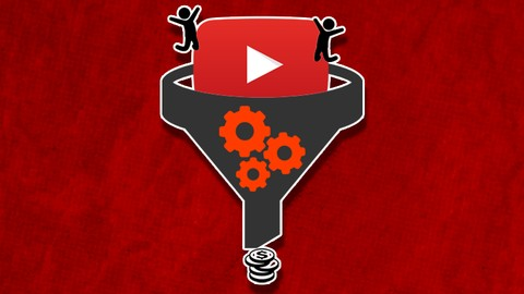 YouTube Ads Mastery ft. The Triple Threat Strategy