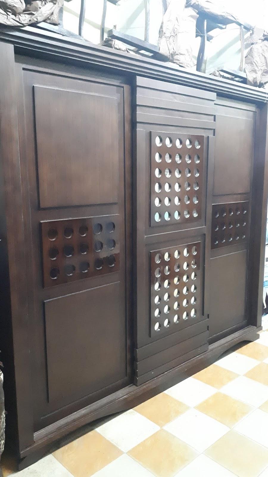 صور غرفة نوم دمياطي | أثاث مستعمل للبيع