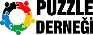 puzzle derneği