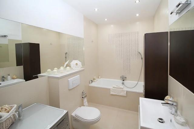 bagno-piccolo-arredamento-sanitari