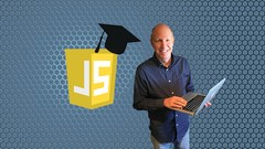 learn-modern-javascript-advanced-topics